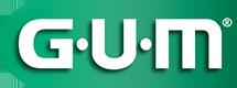 sunstar-logo